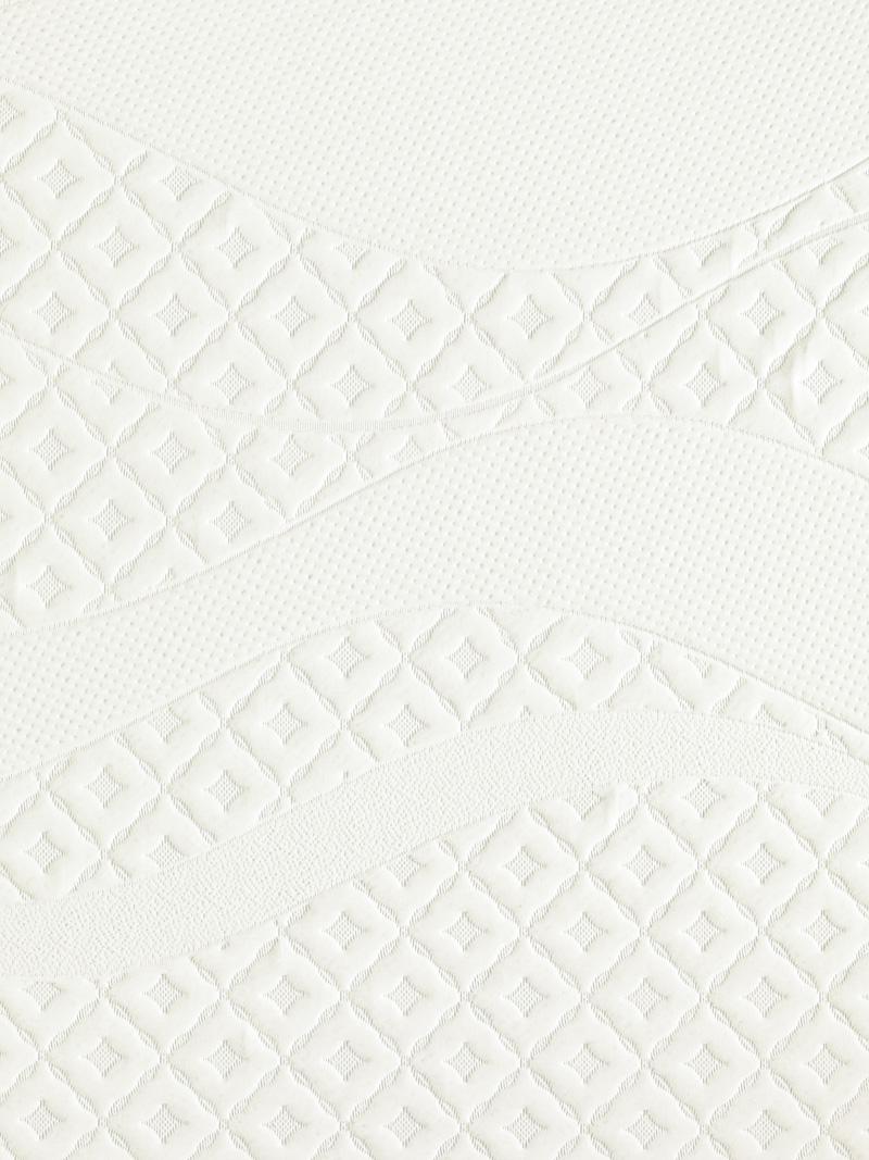 Doimo materassi anallergico for Materassi doimo